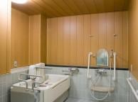 29中間浴室